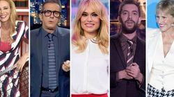 Las cinco lecciones que ha dado #0 a la televisión en tres años de