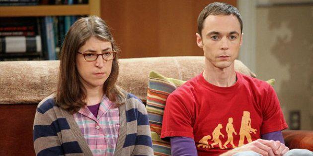 Adiós a 'The Big Bang Theory': la serie anuncia su última temporada con un final