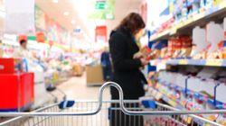 Carrefour, Mercadona, Lidl, Aldi...: estas son las empresas que se esconden tras sus marcas