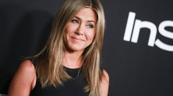 9 frases con las que Jennifer Aniston se rebeló contra el machismo de