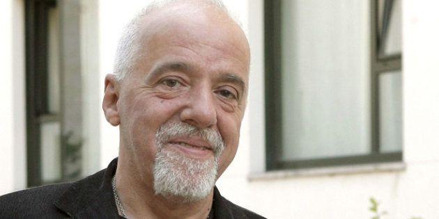 'Hippie', la entrevista de Paulo Coelho con 'XL Semanal' convertida en un poema