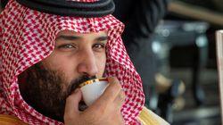 El heredero saudí habló literalmente de usar una bala contra Khashoggi, según el 'New York
