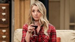 'The Big Bang Theory' logra igualar a 'Friends' y consigue también este