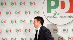 Renzi presenta su dimisión tras la derrota en las elecciones de