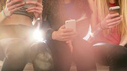 25 adolescentes opinan sobre feminismo, micromachismos y la huelga del