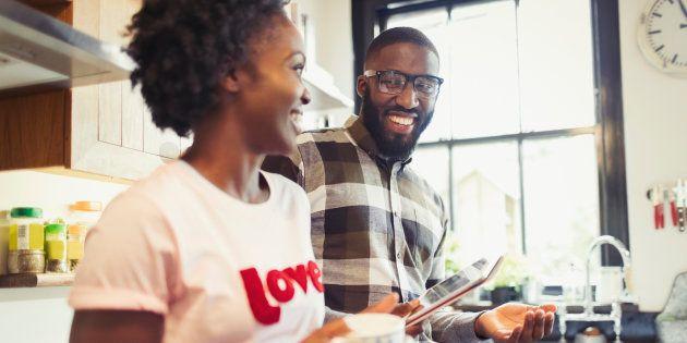 11 cosas que se dicen siempre las parejas más