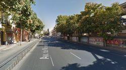El diario británico 'The Guardian', se enamora de una ciudad española: