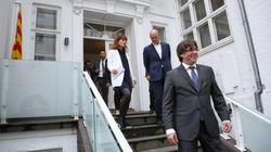 El Gobierno recurre la reapertura de las 'embajadas' de la Generalitat de Cataluña en siete