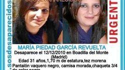 La Guardia Civil levantará el suelo de un Mercadona de Boadilla en busca de una mujer desaparecida hace siete
