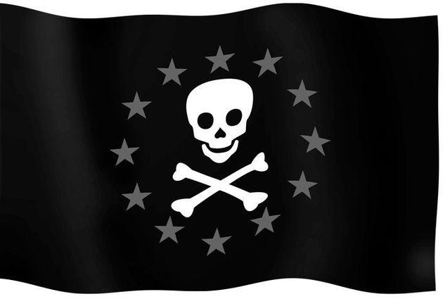Lista negra europea de paraísos fiscales: opacidad y