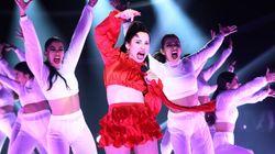 Las 15 mejores actuaciones de la séptima edición de 'Tu cara me