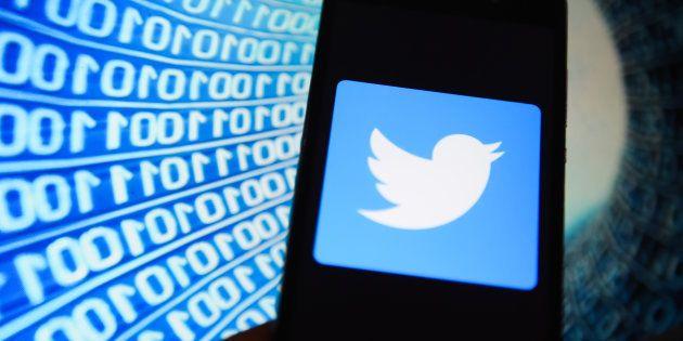 Tuiteros falsos de Rusia contaminaron el debate sobre las vacunas en