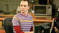 La emotiva carta de Jim Parsons sobre el fin de 'The Big Bang