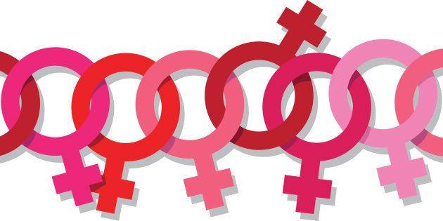 ¿Necesitan las mujeres una huelga general o más