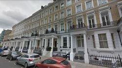 Un español muerto y otro en estado crítico en Londres por aparente