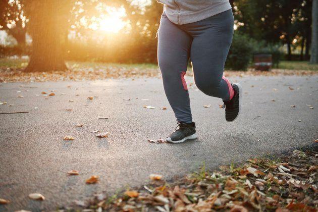 Cómo perder peso (y no volver a