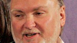Muere Ed King, exmiembro de Lynyrd Skynyrd y coautor de 'Sweet Home