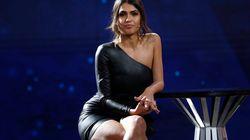 El recadito de Sofía Suescun a sus 'haters' tras haber sido expulsada de 'GH