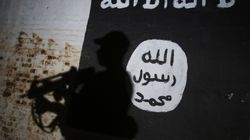 La ONU advierte de que el Estado Islámico sigue siendo un desafío porque ahora es