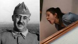 El chiste que relaciona la exhumación de Franco y 'Hermano