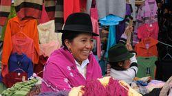Día de la mujer en América Latina: ¿algo que