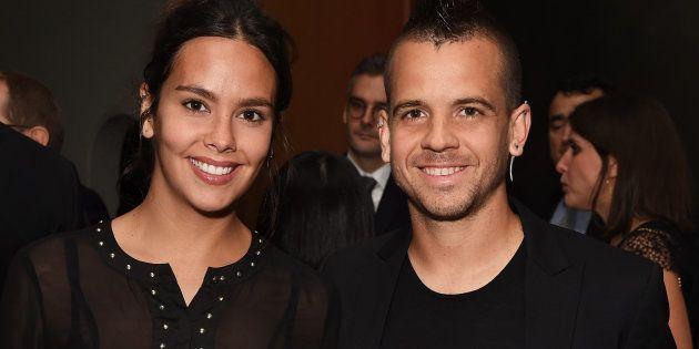 La foto amorosa de Cristina Pedroche y Dabiz Muñoz que critican por su