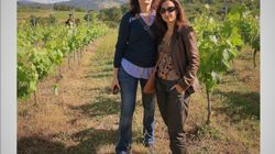 Historias que merecen ser contadas: dos mujeres entre
