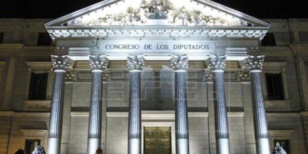 Congreso de los