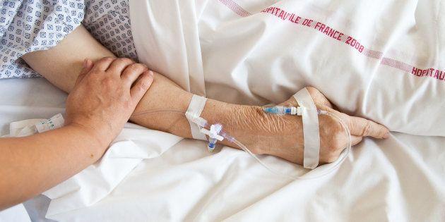 La eutanasia en Europa: desde quien ampara el derecho hasta quien lo penaliza con