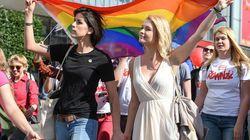 #MeQueer, así nació el movimiento de las personas LGTBI para denunciar el acoso que sufren día a