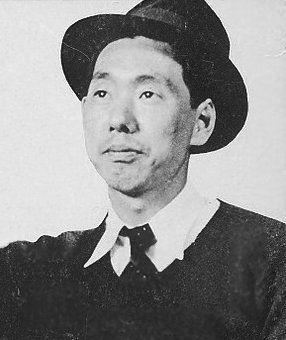 Mikio Naruse o el drama de lo