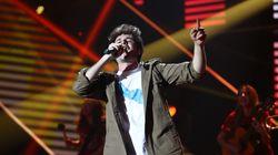 TVE se saltó las normas para elegir la canción seleccionada para Eurovisión