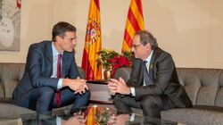 La España (política)