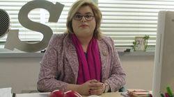 Un 'triunfito' estará en la segunda temporada de 'Paquita