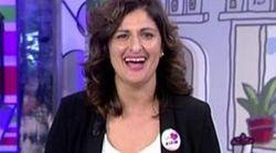 Una alcaldesa del PP: