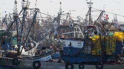 Acuerdo de pesca UE-Marruecos: un tratado ilegal y a espaldas del pueblo