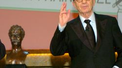 Muere Neil Simon, autor de 'La Extraña Pareja' o 'La chica del adiós', a los 91