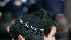 Los ataques a judíos se disparan en Francia un 74% en