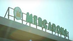 Mercadona empieza a meter su nombre como marca en productos