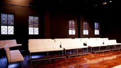 ¿Cómo sería un teatro sin mujeres? Esta sala de Madrid lo lleva a la