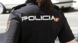 Un hombre asesina a su mujer estrangulándola en Orihuela