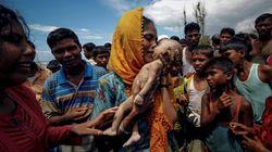 La ONU acusa al Ejército de Birmania de genocidio contra los