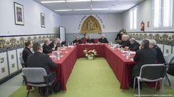 Los obispos de Cataluña piden perdón por los abusos a