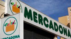 La otra cara de la crisis de Dia: estos son los supermercados que salen