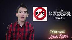 Jordi El Niño Polla arrasa en Youtube con este