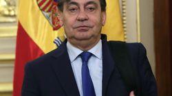 El fiscal general quiere perseguir a los acosadores anónimos de mujeres en las