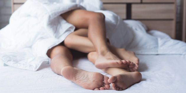 La masturbación y la comunicación, pilares fundamentales para mejorar tu vida