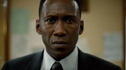 'True Detective' vuelve en enero con Mahershala