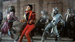 Las anécdotas detrás de los seis videoclips más famosos de Michael