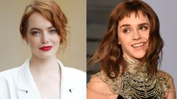 Emma Watson sustituirá a Emma Stone en